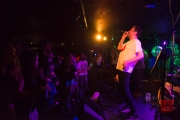 Stereo Egotronic 2015 VI
