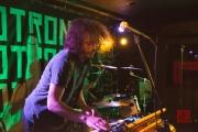 Stereo Egotronic 2015 - Kilian II