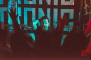 Stereo Egotronic 2015 - Reuschi IV