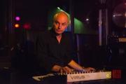 Stereo Nisse 2015 - Xaver Fischer