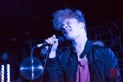 Stereo Exclusive 2015 - Fabian Bottler V
