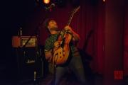 MUZclub Radio Haze 2015 - Philipp Janoske II
