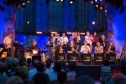 St. Katharina Open Air 2015 - Sunday Night Orchestra I