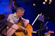 St. Katharina Open Air 2015 - Sunday Night Orchestra - Markus Schieferdecker