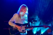NBG.POP 2015 - Lucy Rose - Lucy I