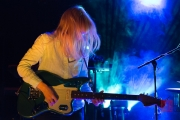 NBG.POP 2015 - Lucy Rose - Lucy III