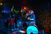 Stereo Kim Churchill 2015 IV