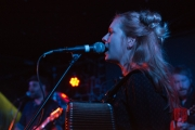 Stereo Young Chinese Dogs 2015 - Birte Hanusrichter III