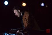 MUZclub Mynth 2015 - Mario Fartacek I
