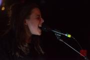 MUZclub Mynth 2015 - Giovanna Fartacek III