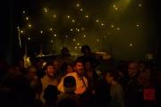 Künstlerhaus A Tale Of Golden Keys 2015 II