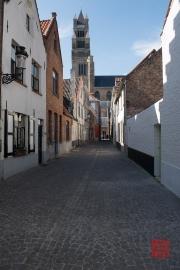 2015 Brugges - Street II