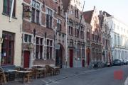 2015 Brugges - Street III