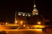2015 Aalter - Church