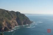 Cabo de Roca 2015 - Shore