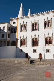 Sintra 2015 - City Hall