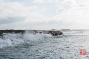 Costa Nova do Prado 2015 - Wave