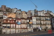 Porto 2015 - View