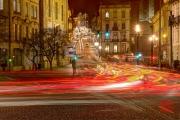 Porto 2015 - Streets