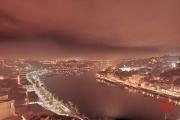 Porto 2015 - River
