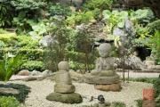 Taiwan 2015 - Fo-Guang-Shan - Buddha Sculptures