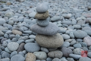 Taiwan 2015 - Tower of Pebbles