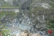 Taiwan 2015 - Hualien - Taroko Gorge II