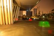 Taiwan 2015 - Kaohsiung - Lightpainting II
