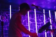 Stereo Vimes 2016 - Julian Stetter II