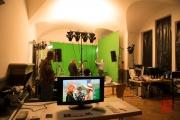 Blaue Nacht 2016 - Filmemacher