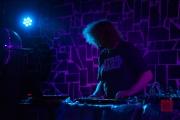 Stereo Muted 2016 III