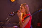 St. Katharina Open Air 2016 - Get Well Soon - Alex Mayr II