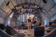 St. Katharina Open Air 2016 - Hussy Hicks I