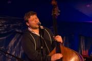 Brückenfestival 2016 - Trio de Lucs - Lukas Hatzis III