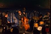 Brückenfestival 2016 - Trio de Lucs