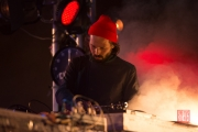 Brückenfestival 2016 - Feindrehstar - Thomas Schlaefer II