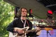 Brückenfestival 2016 - Leak - Tim Schleicher III