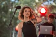 Brückenfestival 2016 - Leak - Rachel Foder III