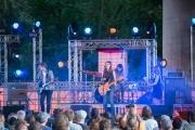 Brückenfestival 2016 - Manon Meurt II