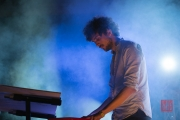 Brückenfestival 2016 - Findlay - Jules Niault II