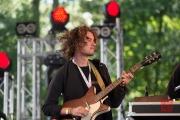 Brückenfestival 2016 - Leak - Tim Schleicher II