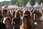Brückenfestival 2016 IV