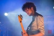 Brückenfestival 2016 - Findlay - Jules Niault V