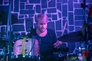 Stereo Max Giesinger 2016 - Lars Brand II