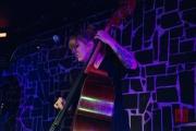 Stereo Ben Caplan 2016 - Anna Ruddick II