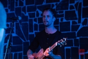 Stereo Mister Me 2016 - Markus Ottenberg II