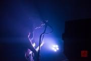 Stereo TÜSN 2016 - Daniel III