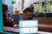 NBG.POP 2016 - Linda Rum Acoustic III