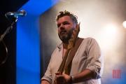NBG.POP 2016 - The Robocob Kraus - Tobias Helmlinger I