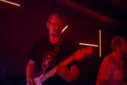 NBG.POP 2016 - Paramedique - Guitar